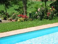 Real Farm Holidays in Maremma for a holiday in the Tuscan countryside